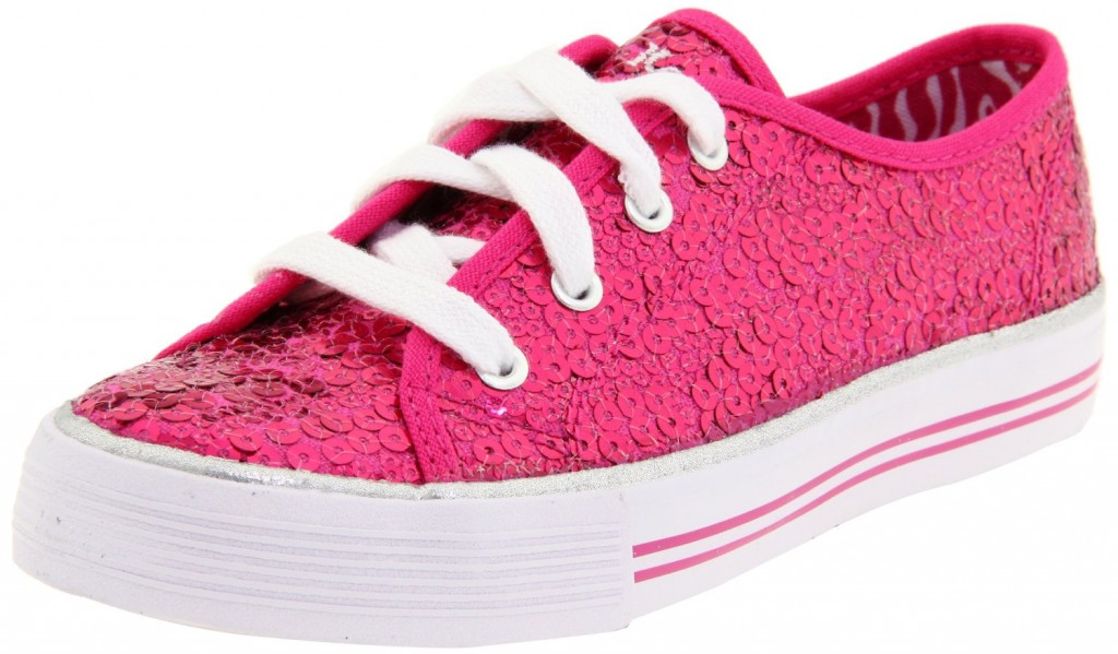 keds fuschia sneaker pink shoes pink clothes pink