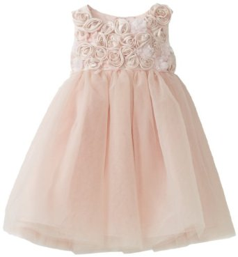 sweet reverie pink ballerina dress