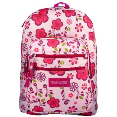 Pink Backpacks | Pink Shoes, Pink Clothes, Pink Hello Kitty, Pink ...